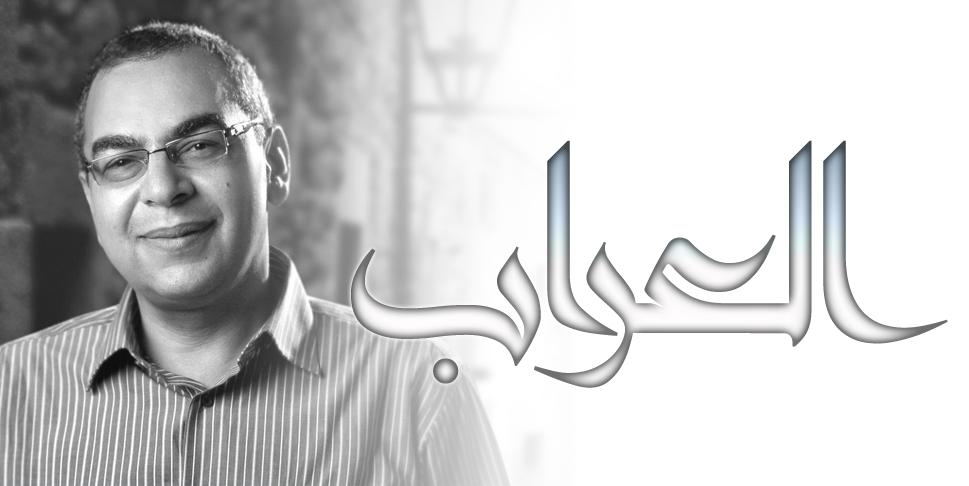 أحمد خالد توفيق ... العراب في سطور (رحمه الله) - انسانيات